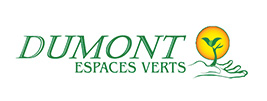 Dumont Espaces Verts